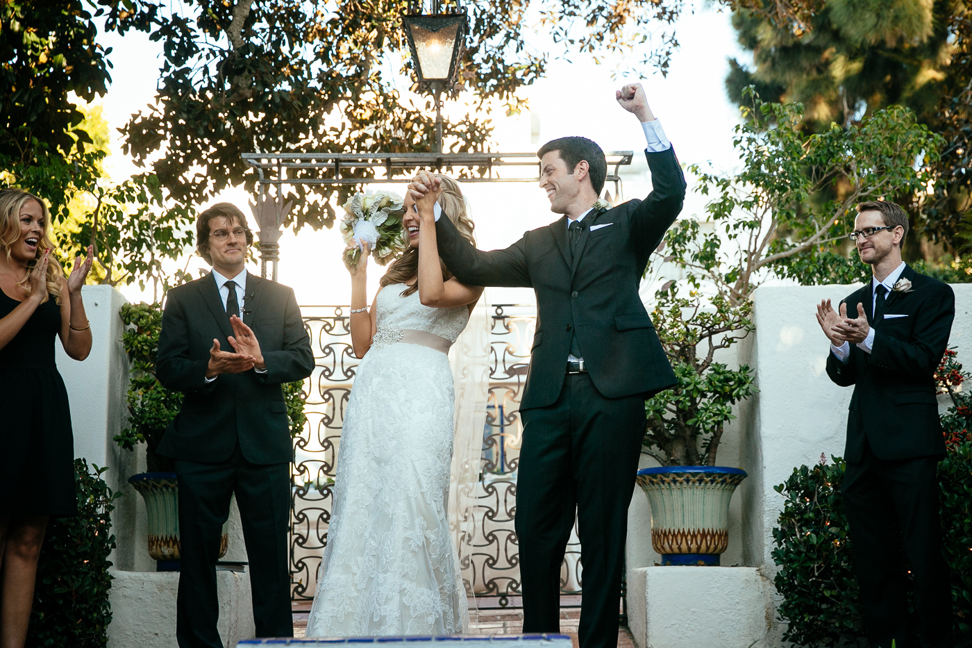 RYAN_&_KELLEY_DARLINGTON_HOUSE_WEDDING_2014_7X9A2161.JPG