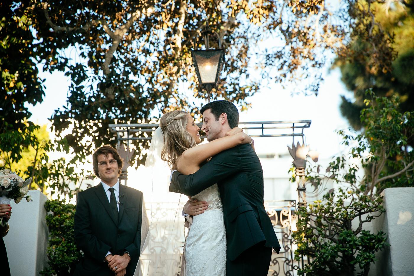 RYAN_&_KELLEY_DARLINGTON_HOUSE_WEDDING_2014_7X9A2153.JPG