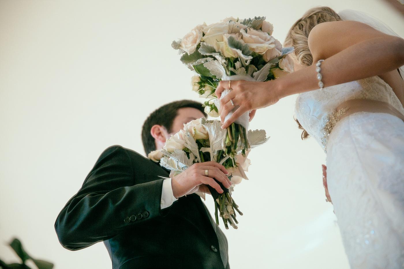 RYAN_&_KELLEY_DARLINGTON_HOUSE_WEDDING_2014_7X9A2198.JPG