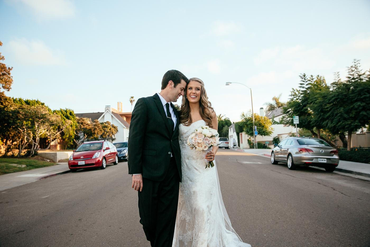RYAN_&_KELLEY_DARLINGTON_HOUSE_WEDDING_2014_7X9A2389.JPG