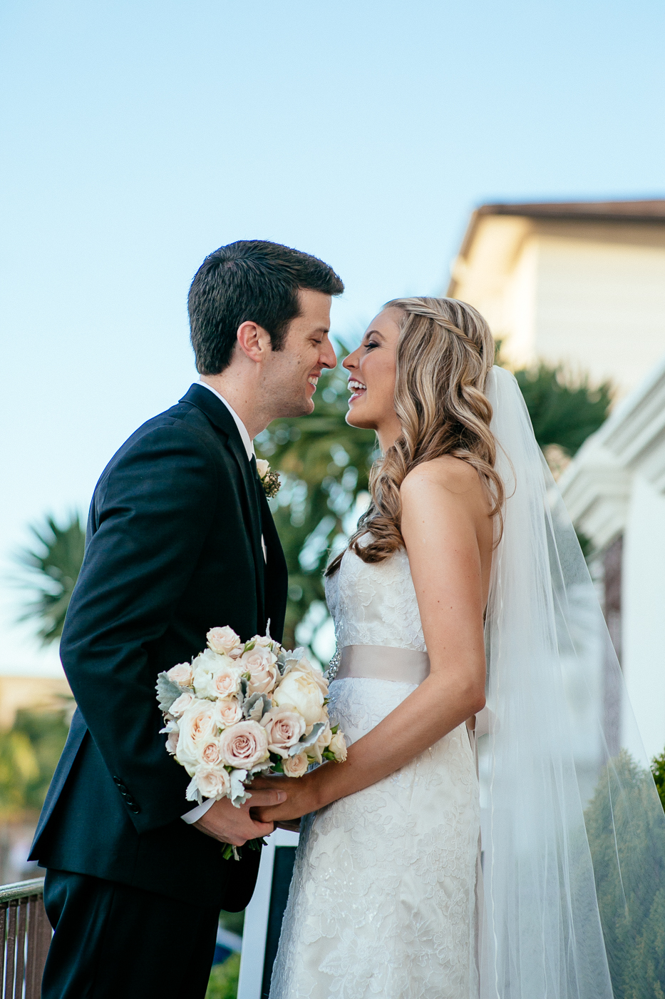 RYAN_&_KELLEY_DARLINGTON_HOUSE_WEDDING_2014_7X9A2417.JPG