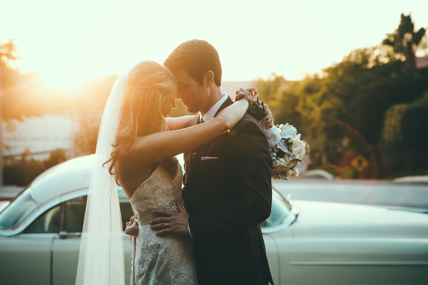 RYAN_&_KELLEY_DARLINGTON_HOUSE_WEDDING_2014_7X9A2492.JPG