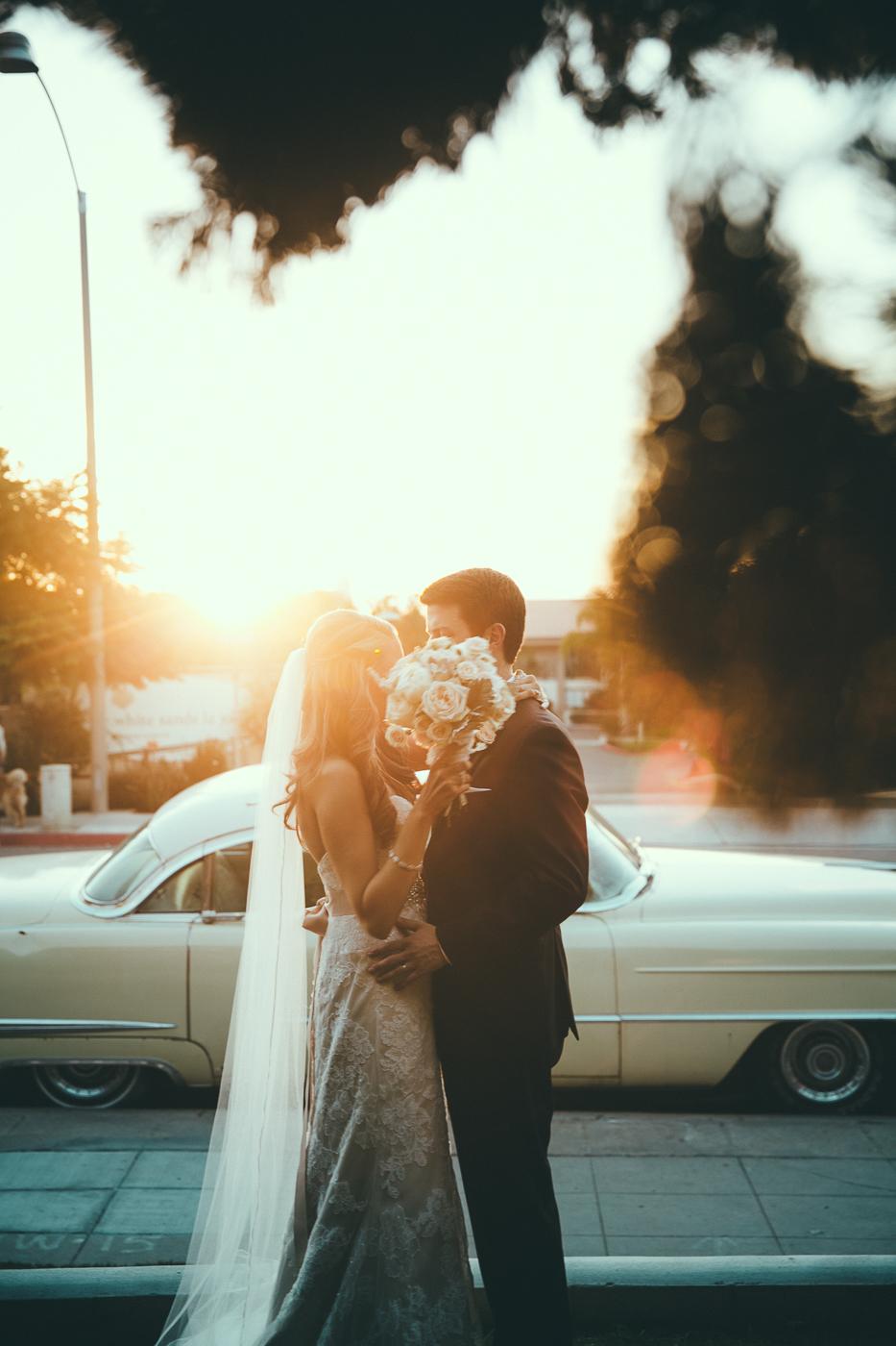 RYAN_&_KELLEY_DARLINGTON_HOUSE_WEDDING_2014_7X9A2493.JPG