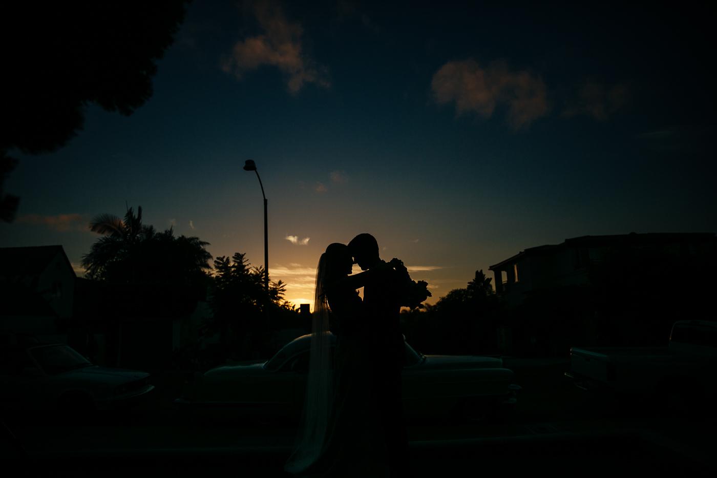 RYAN_&_KELLEY_DARLINGTON_HOUSE_WEDDING_2014_7X9A2497.JPG