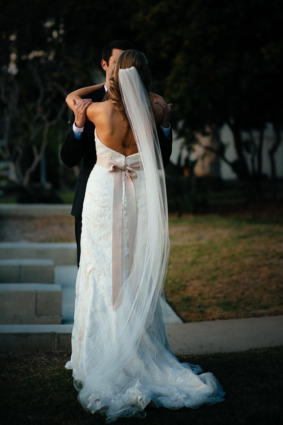 RYAN_&_KELLEY_DARLINGTON_HOUSE_WEDDING_2014_7X9A2511.JPG