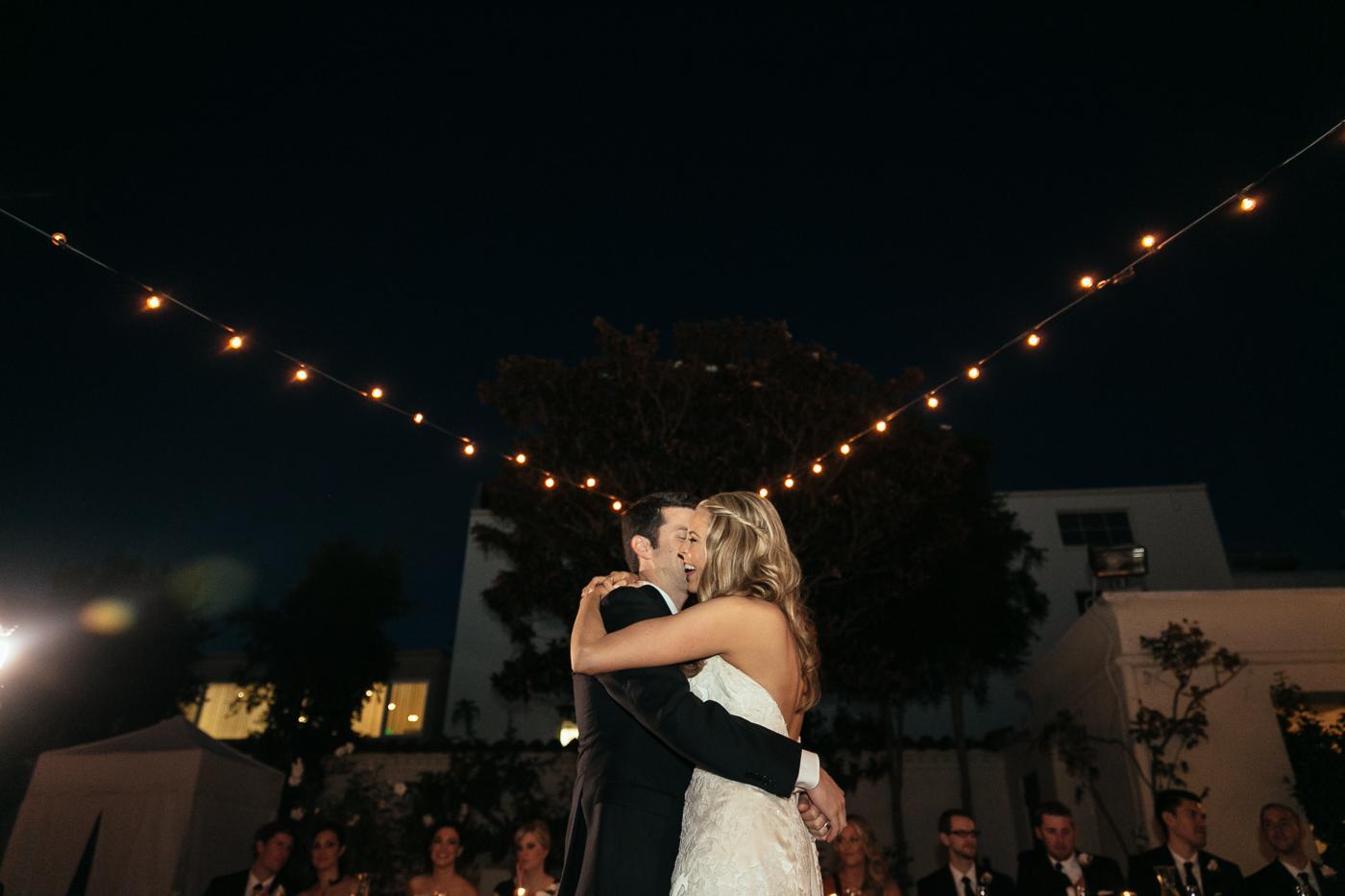 RYAN_&_KELLEY_DARLINGTON_HOUSE_WEDDING_2014_7X9A2625.JPG