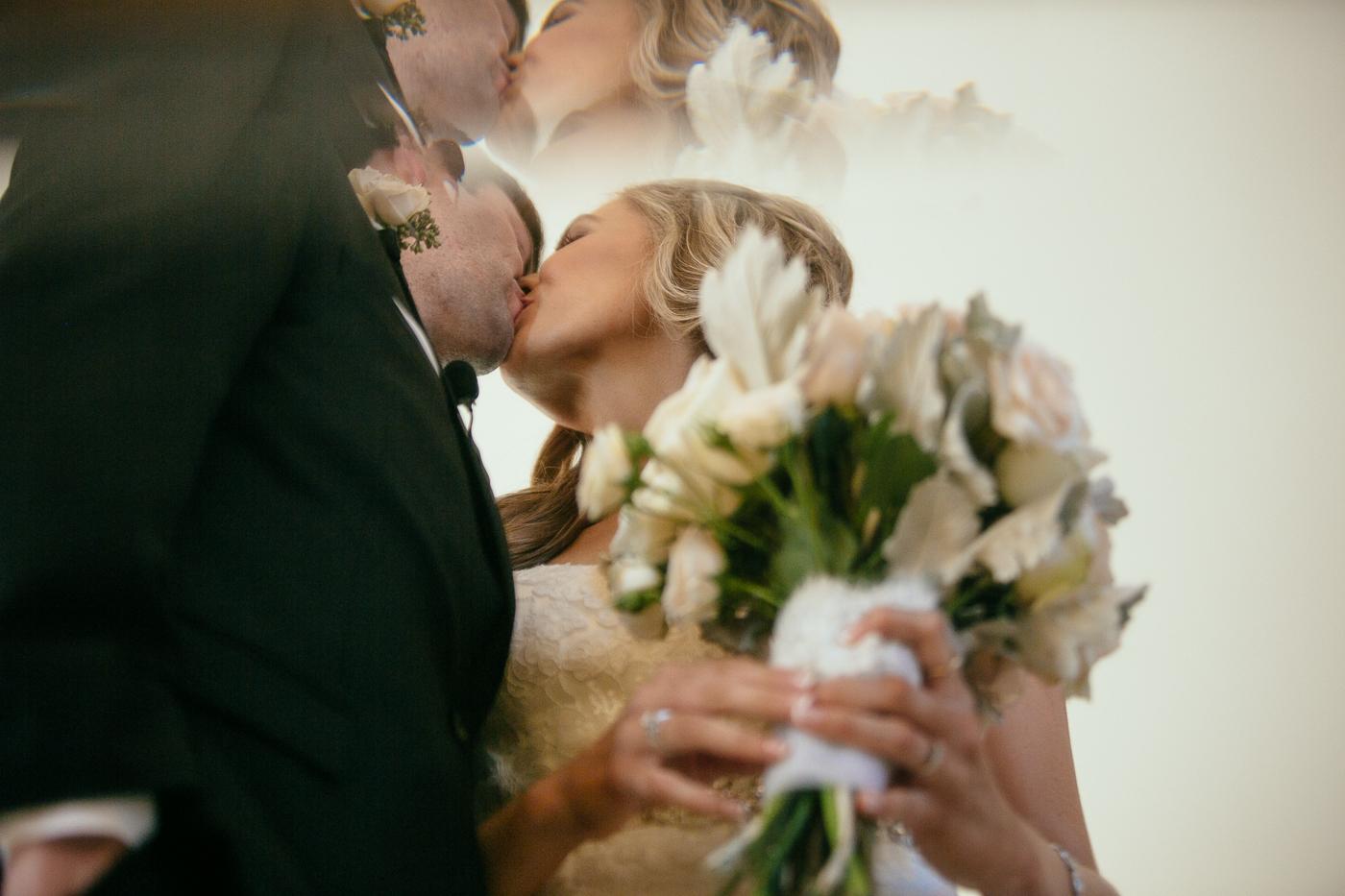 RYAN_&_KELLEY_DARLINGTON_HOUSE_WEDDING_2014_E79A9525.JPG