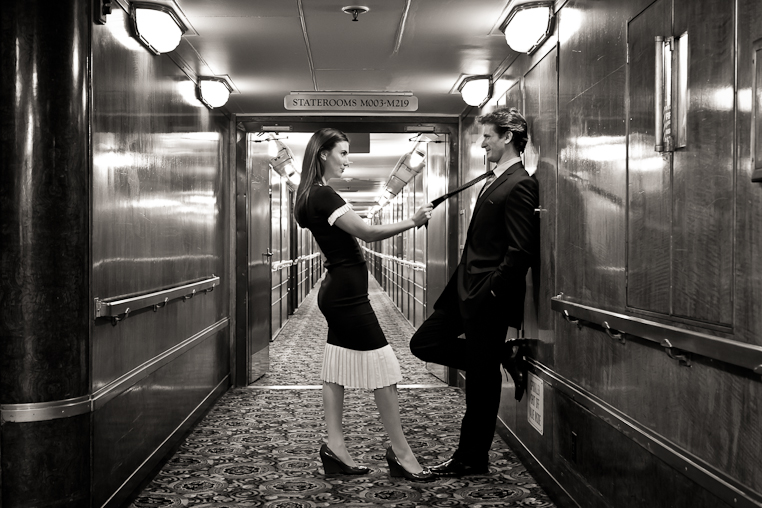 engagement_session_queen_mary-10