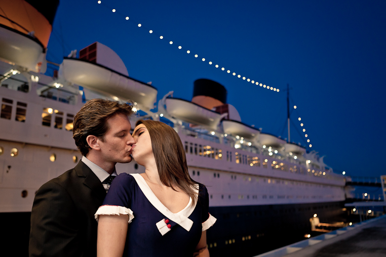 engagement_session_queen_mary-11