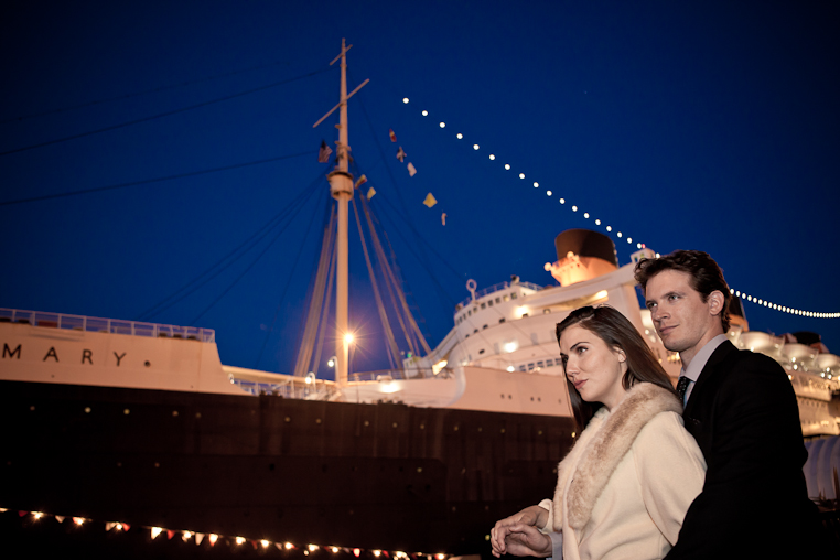 engagement_session_queen_mary-12