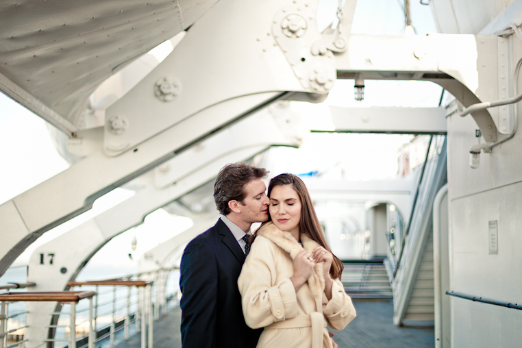 engagement_session_queen_mary-6