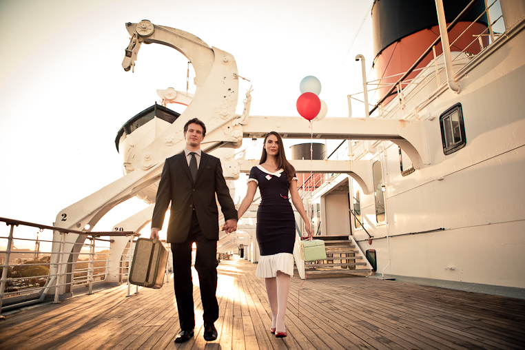 engagement_session_queen_mary-9