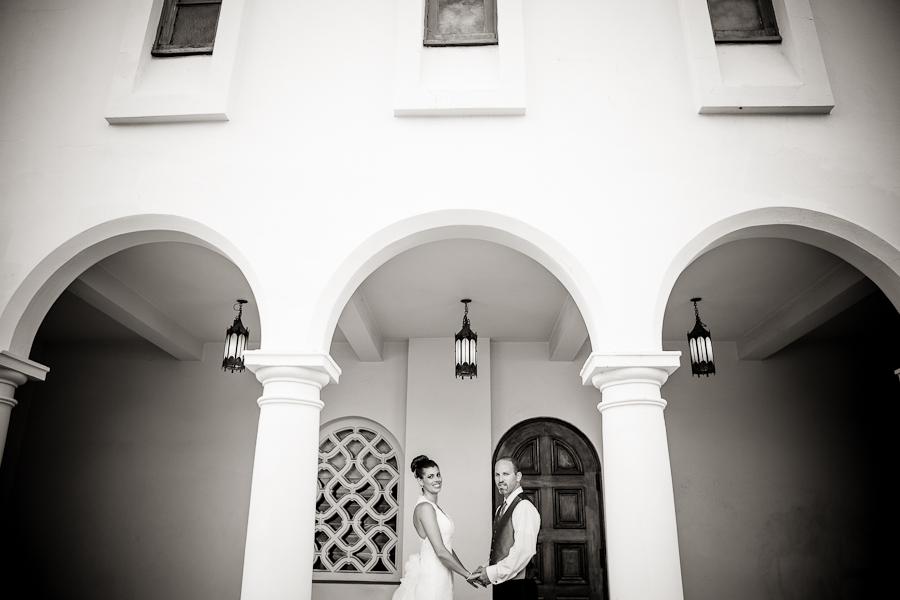 WEDDING PHOTOS LA JOLLA