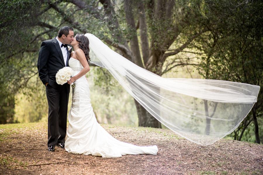 WEDDING PHOTOGRAPHY SANTA LUZ CLUB 2013