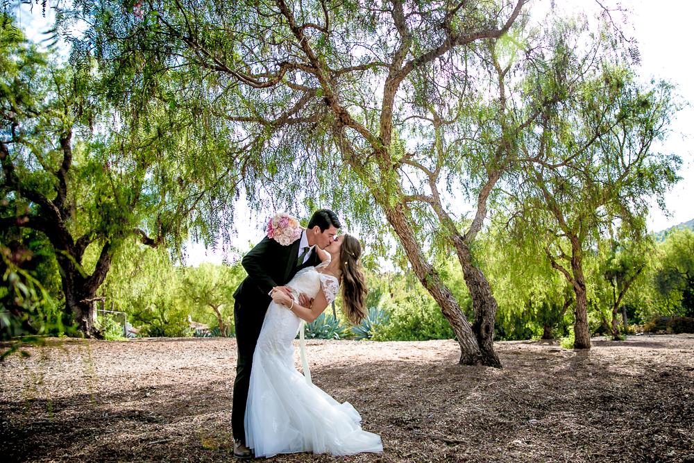 WEDDING PHOTOGRAPHY LEO CARRILLO RANCH CARLSBAD 2013