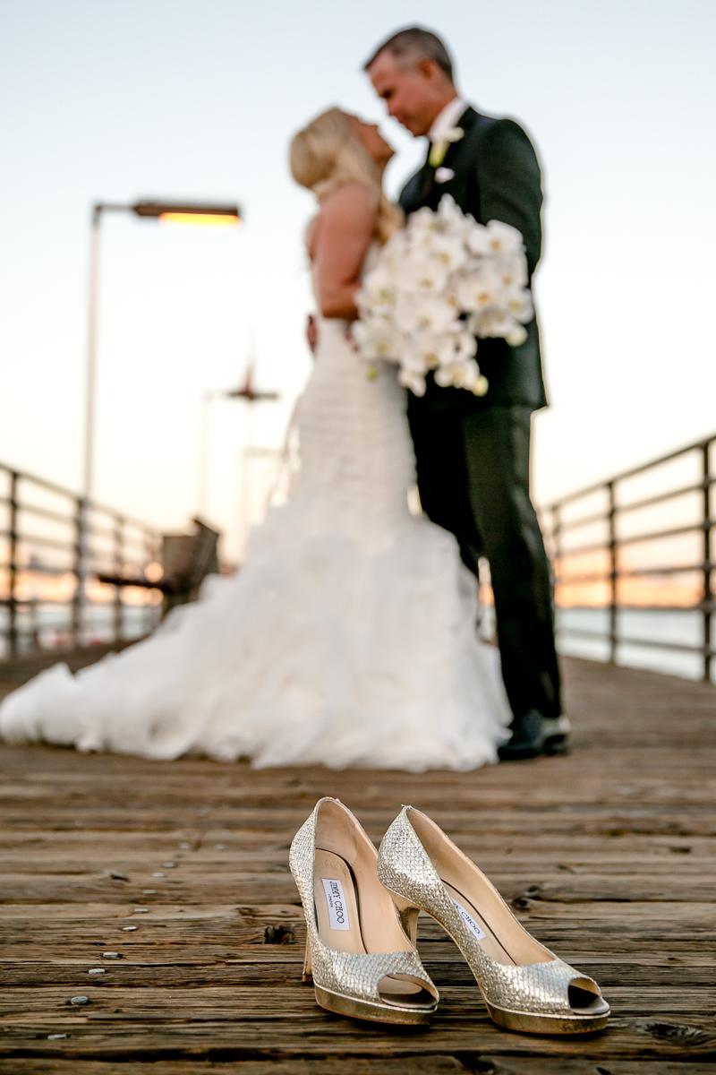 WEDDING_CORONADO_LEAF_WEDDING_PHOTOGRAPHY_2013_ALI_&_BRIAN_WED_2013_2117
