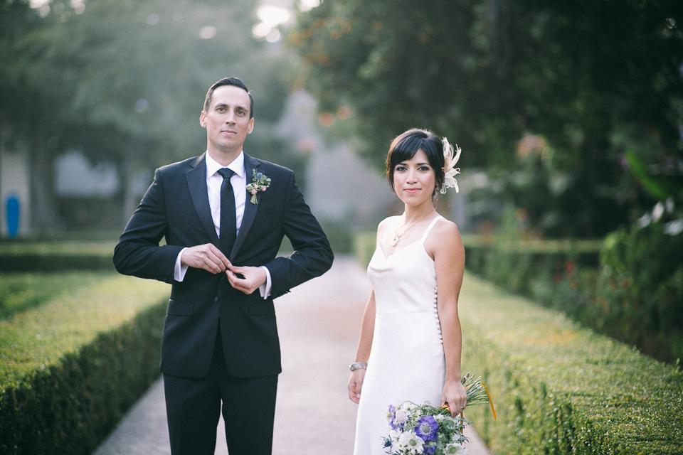 BALBOA_PARK_THE _PRADO_LEAF_PHOTOGRAPHY_NATASHA_&_TYLER_WEDDING_2013_7X9A1543