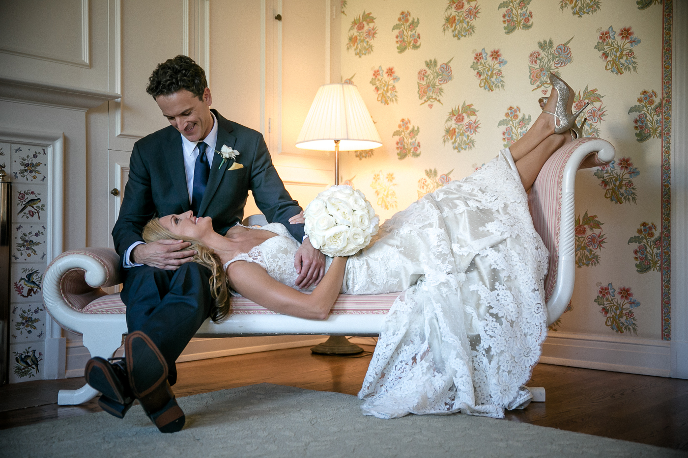 WEDDING_LEAF_PHOTOGRAPHY_DARLINGTON_HOUSE_LA_JOLLA_CATAMARAN_HOTEL_KIM_&_BOB_WED_2013_7X9A5895
