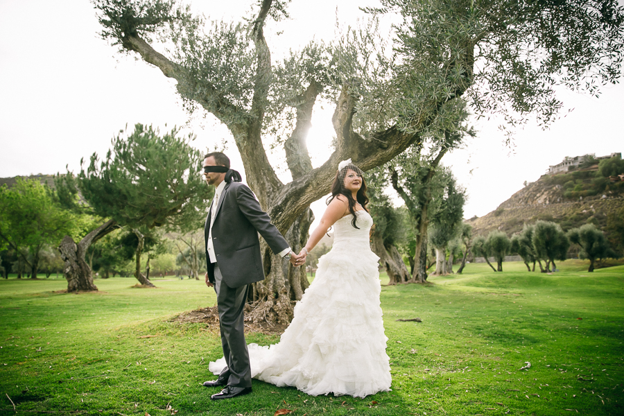 WEDDING SYQUAN CASINO RESORT LEAF WEDDING PHOTOGRAPHY