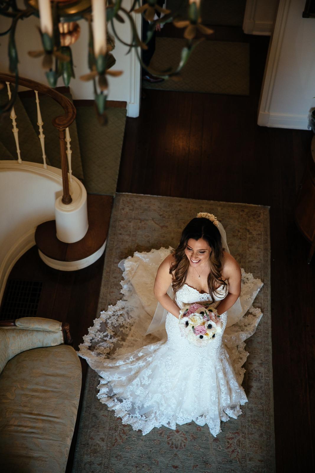 Amanda_&_Steve_Wedding_Darlington_House_La_Jolla_2015_1M2A1846.JPG