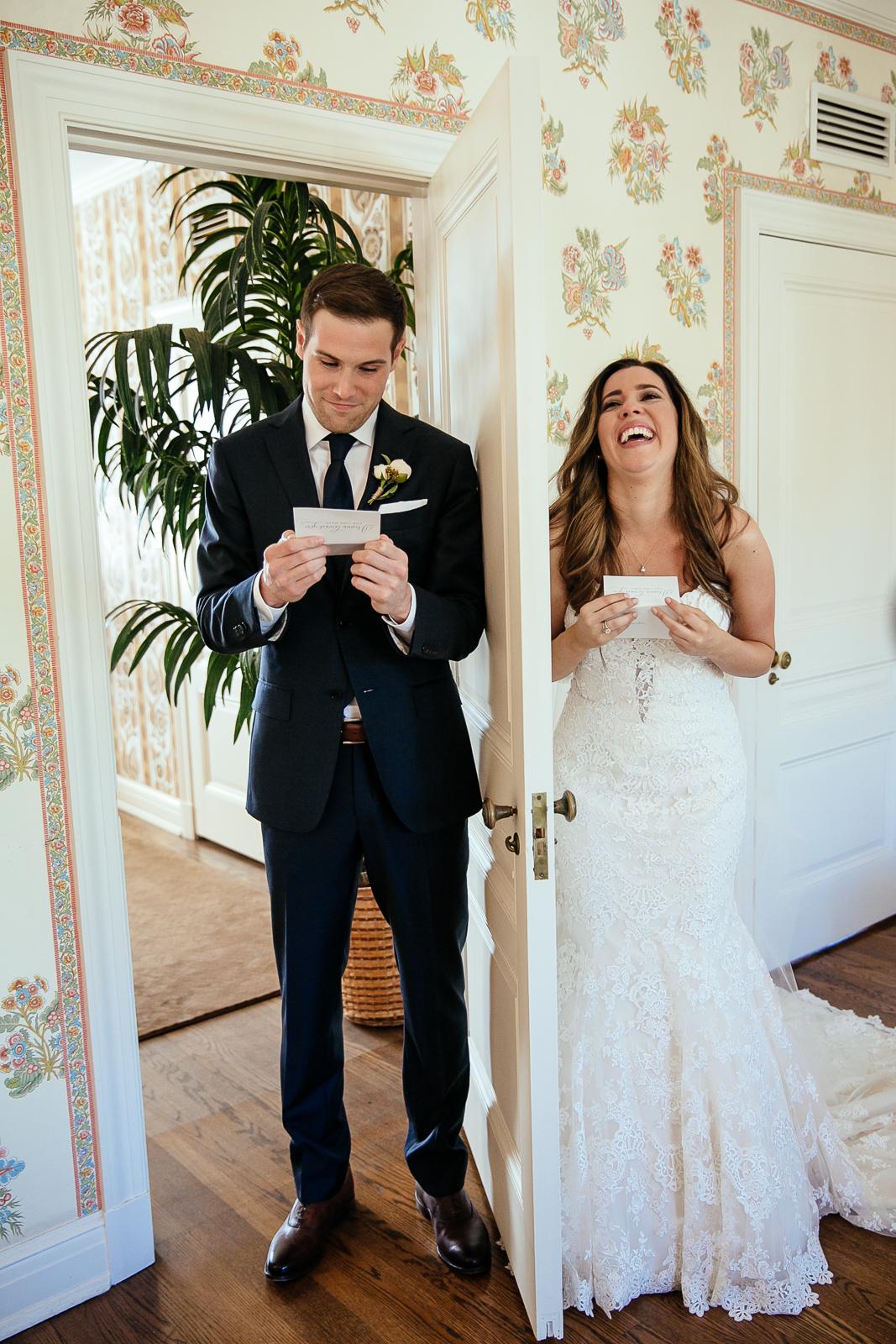 Amanda_&_Steve_Wedding_Darlington_House_La_Jolla_2015_1M2A1899.JPG