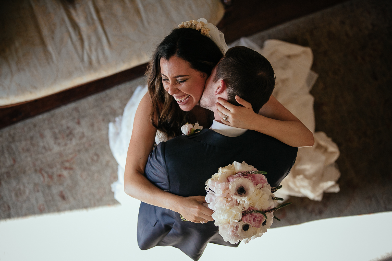 Amanda_&_Steve_Wedding_Darlington_House_La_Jolla_2015_1M2A2608.JPG