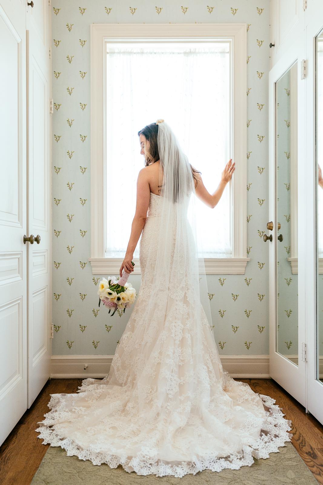 Amanda_&_Steve_Wedding_Darlington_House_La_Jolla_2015_IMG_6047.JPG