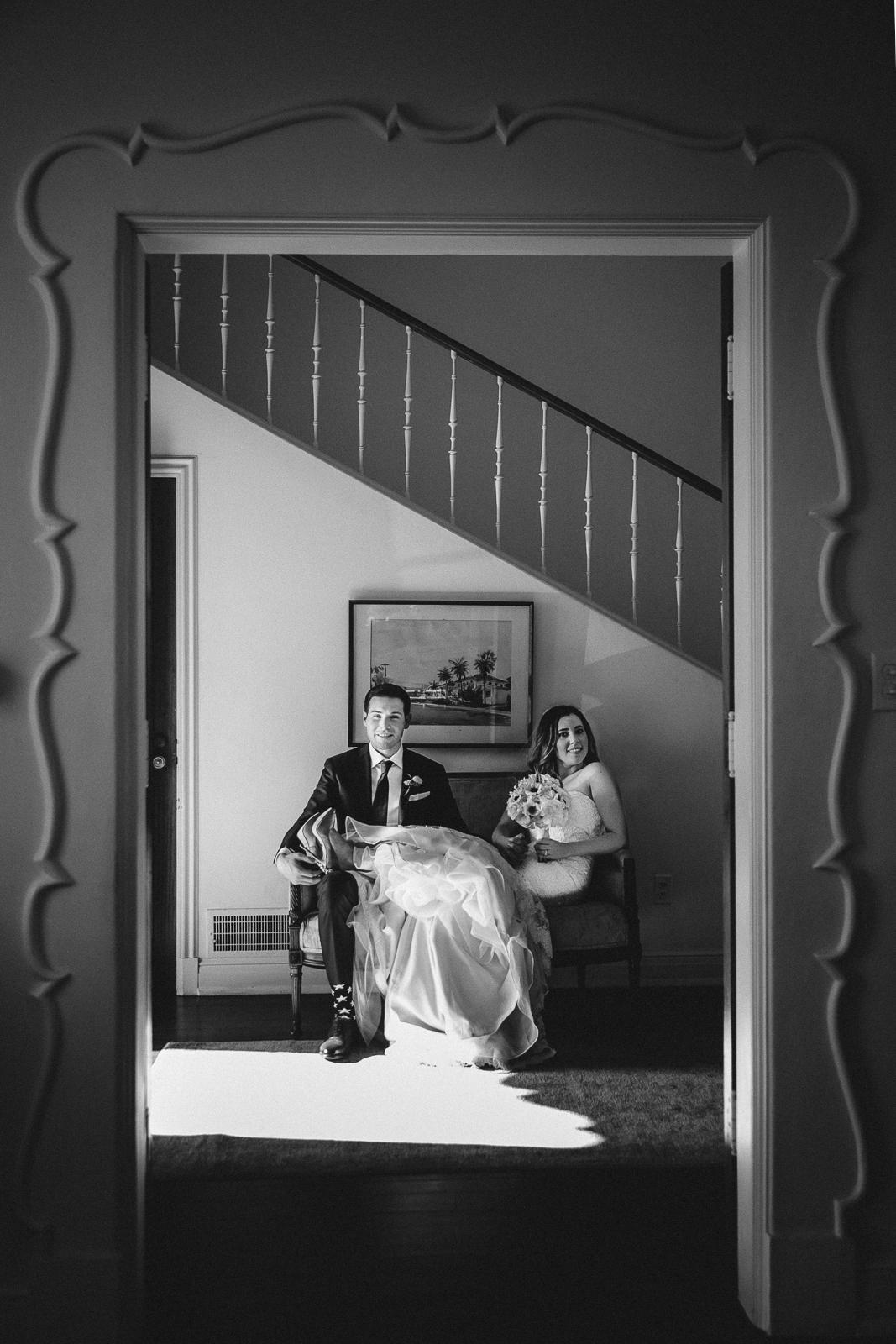 Amanda_&_Steve_Wedding_Darlington_House_La_Jolla_2015_IMG_6719.JPG