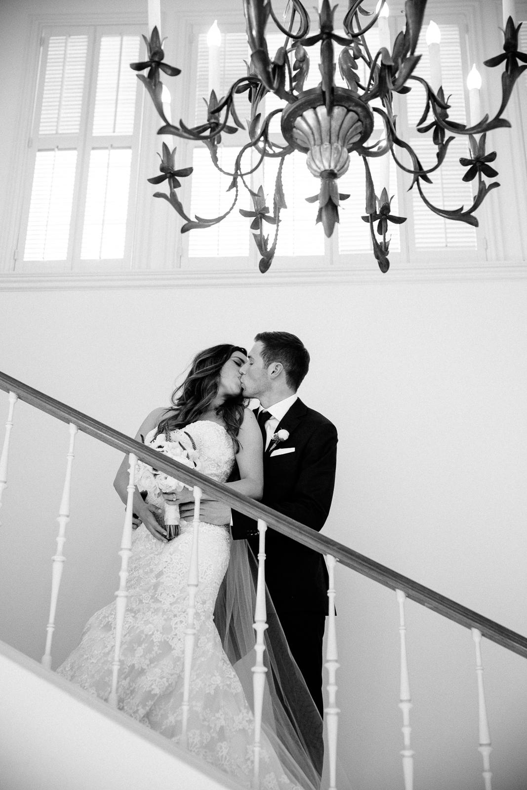 Amanda_&_Steve_Wedding_Darlington_House_La_Jolla_2015_IMG_6749.JPG