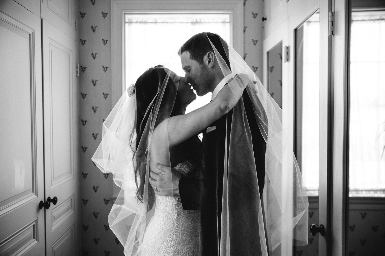 Amanda_&_Steve_Wedding_Darlington_House_La_Jolla_2015_IMG_6799.JPG