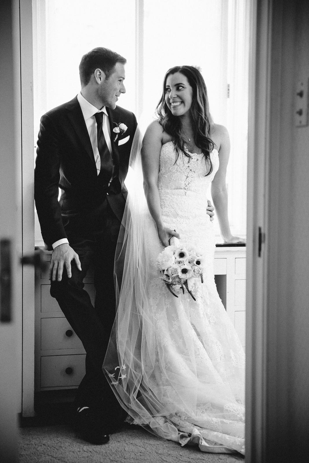 Amanda_&_Steve_Wedding_Darlington_House_La_Jolla_2015_IMG_6818.JPG