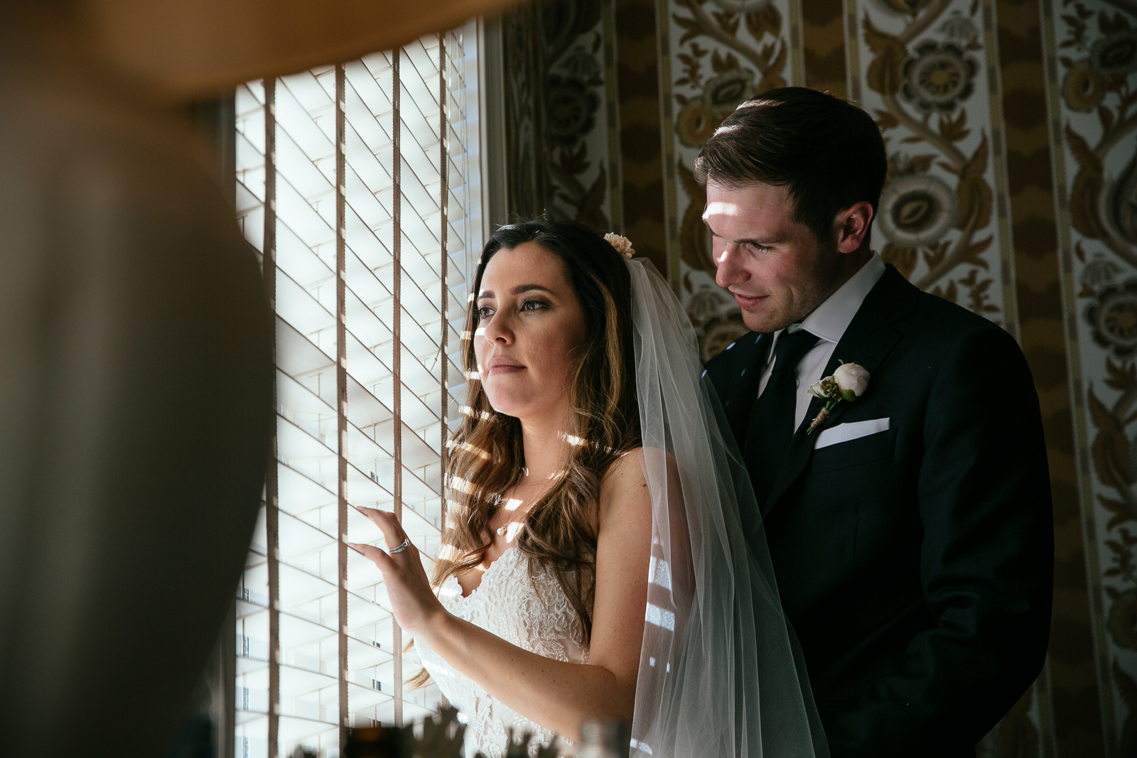 Amanda_&_Steve_Wedding_Darlington_House_La_Jolla_2015_IMG_6886.JPG