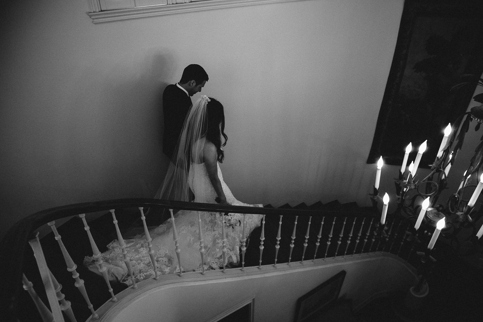 Amanda_&_Steve_Wedding_Darlington_House_La_Jolla_2015_IMG_6913.JPG