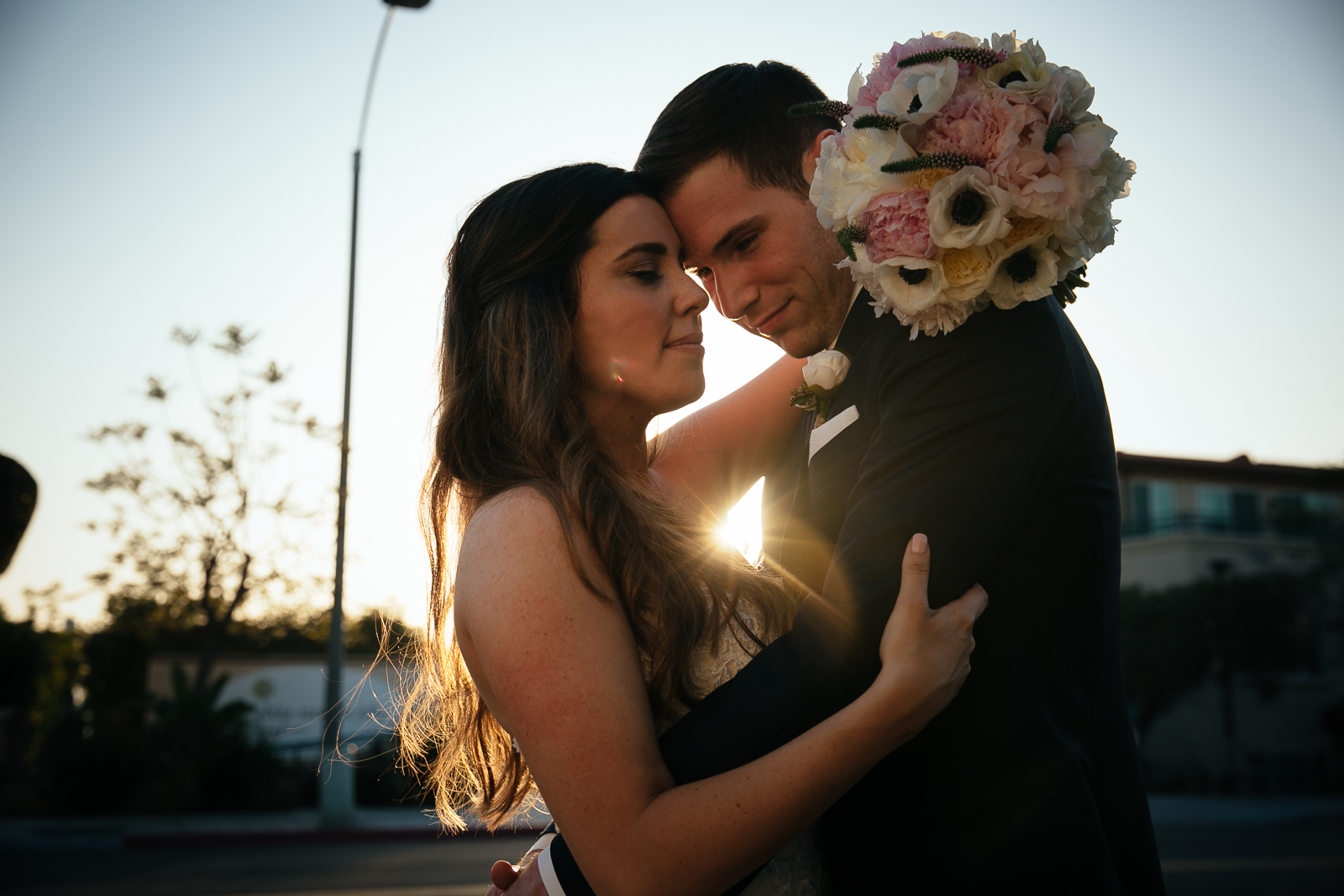 Amanda_&_Steve_Wedding_Darlington_House_La_Jolla_2015_IMG_7141.JPG