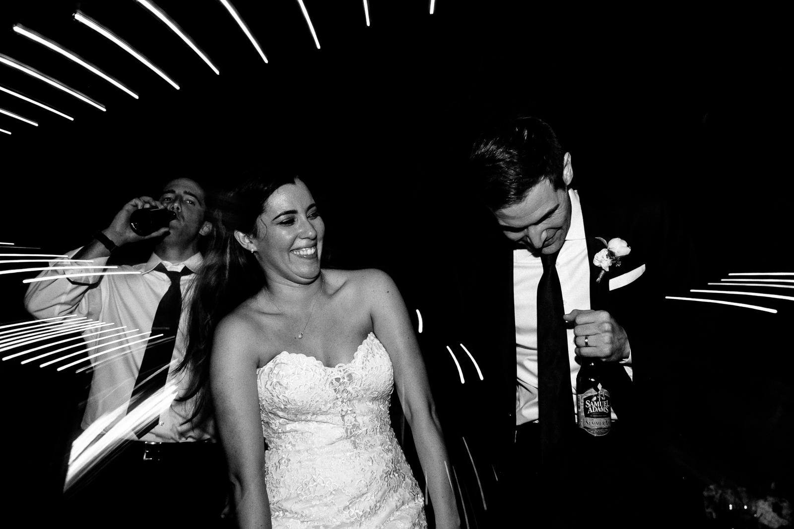 Amanda_&_Steve_Wedding_Darlington_House_La_Jolla_2015_IMG_7722.JPG