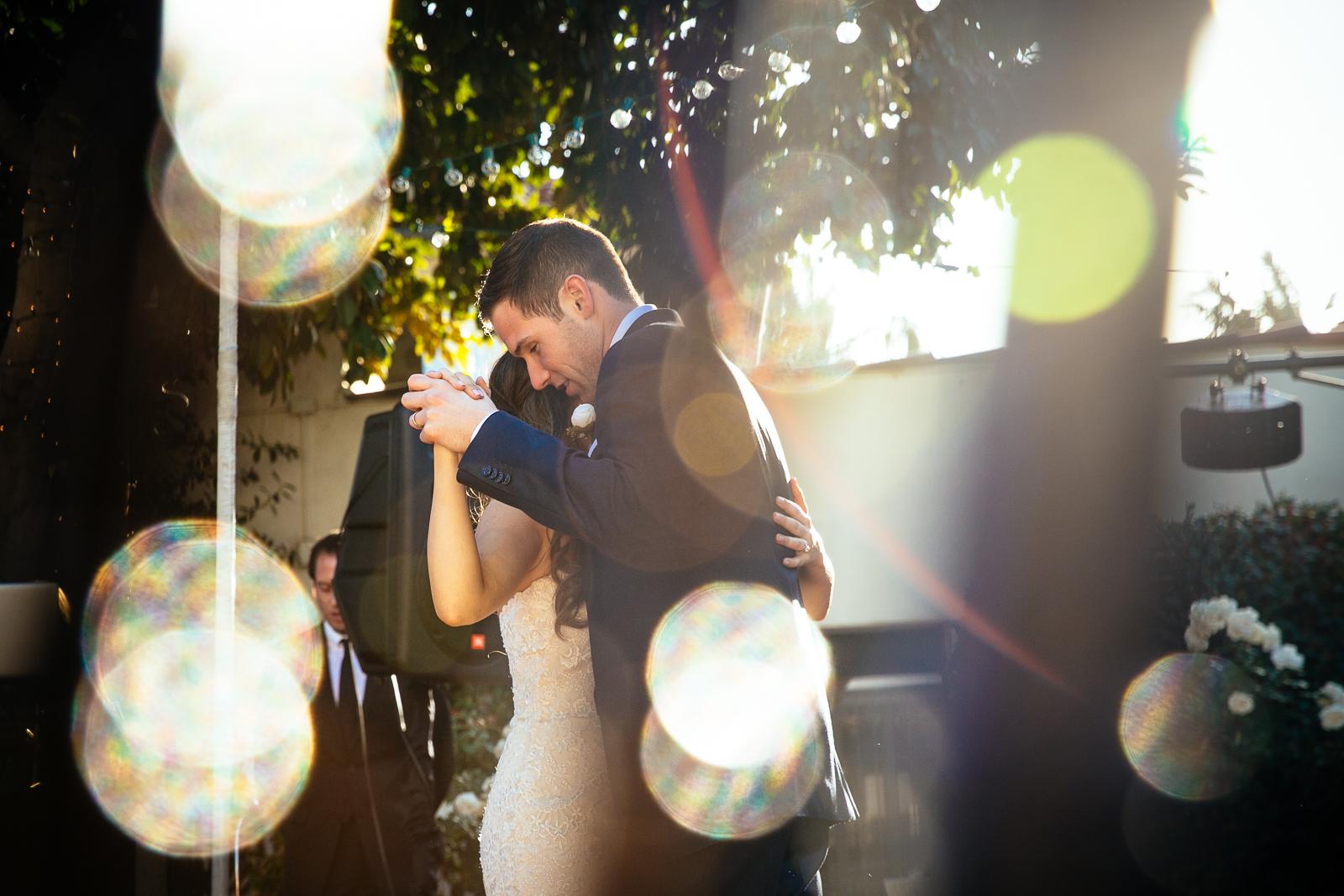 Amanda_&_Steve_Wedding_Darlington_House_La_Jolla_2015_IMG_7027.JPG