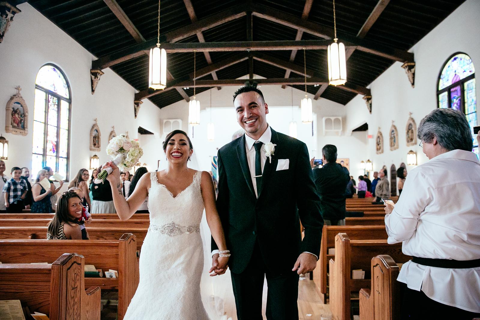 ANGELINE_&_JESUS_WEDDING_LAFAYETTE_HOTEL_2015_2015_IMG_3044.JPG