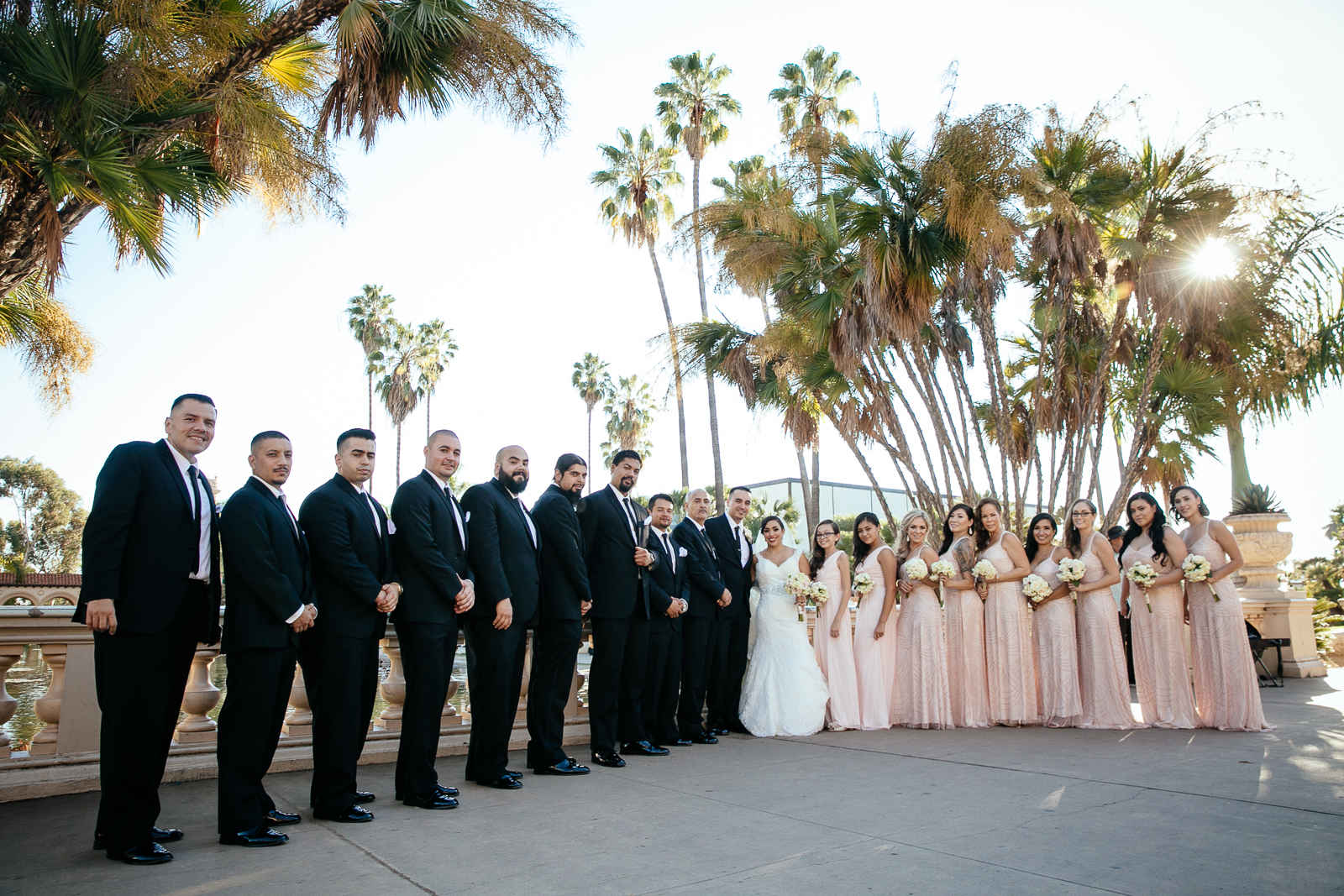 ANGELINE_&_JESUS_WEDDING_LAFAYETTE_HOTEL_2015_2015_IMG_3305.JPG