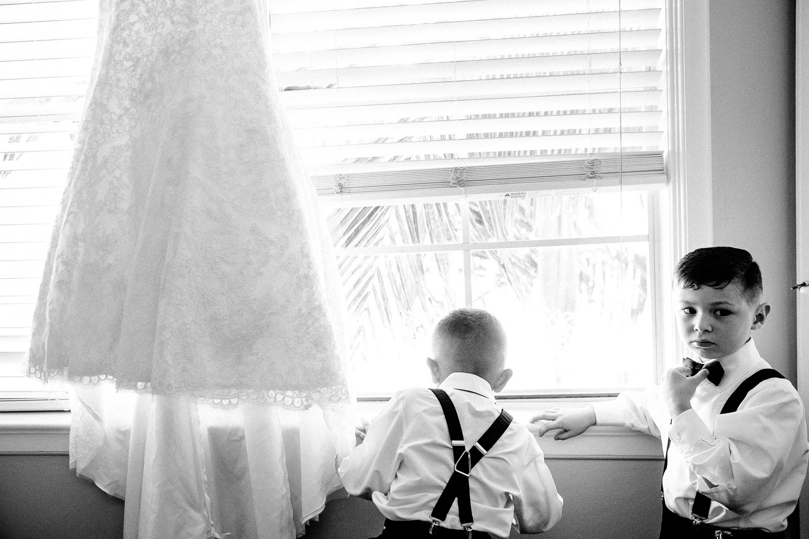 ANGELINE_&_JESUS_WEDDING_LAFAYETTE_HOTEL_2015_2015_IMG_2738.JPG