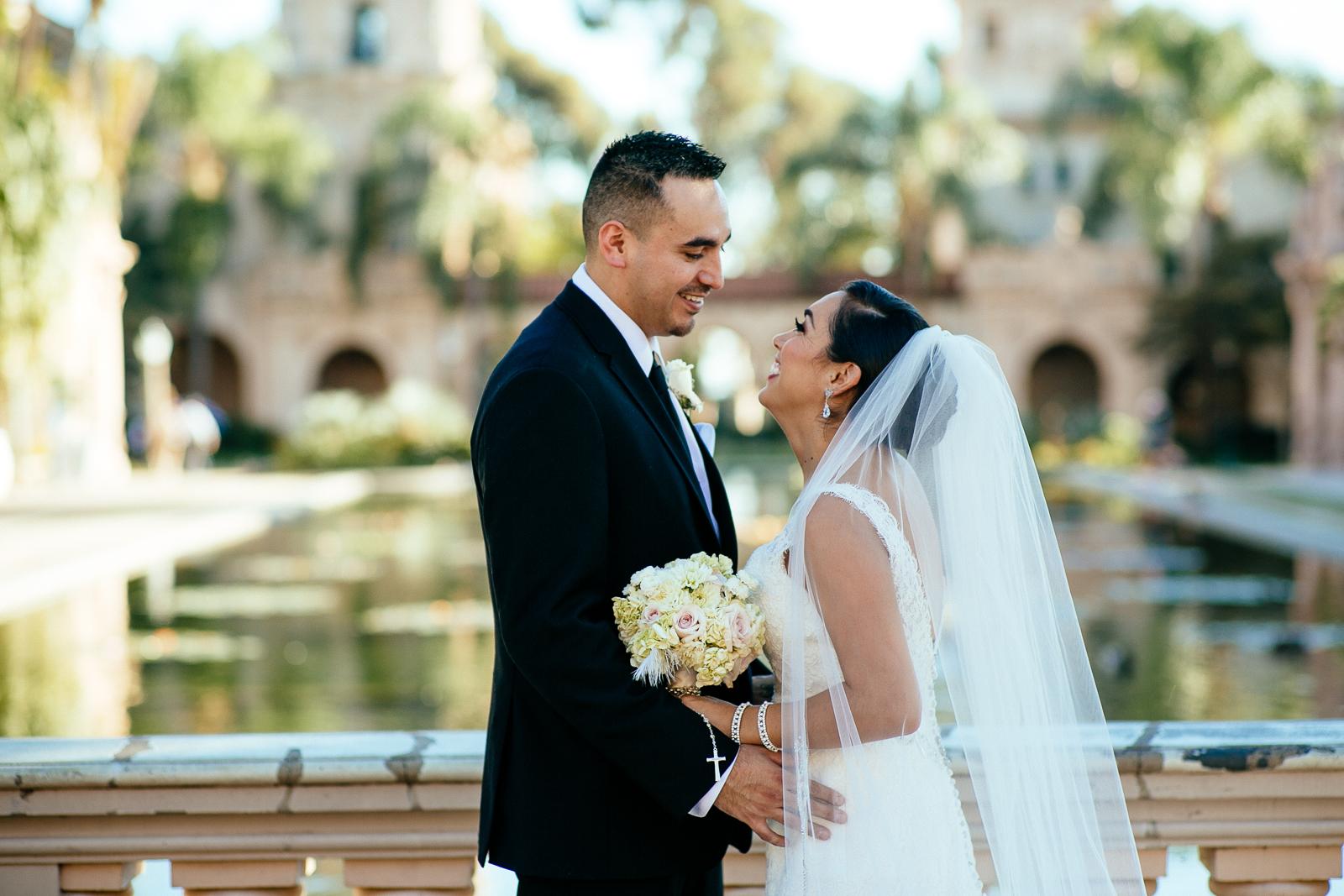ANGELINE_&_JESUS_WEDDING_LAFAYETTE_HOTEL_2015_2015_IMG_3310.JPG