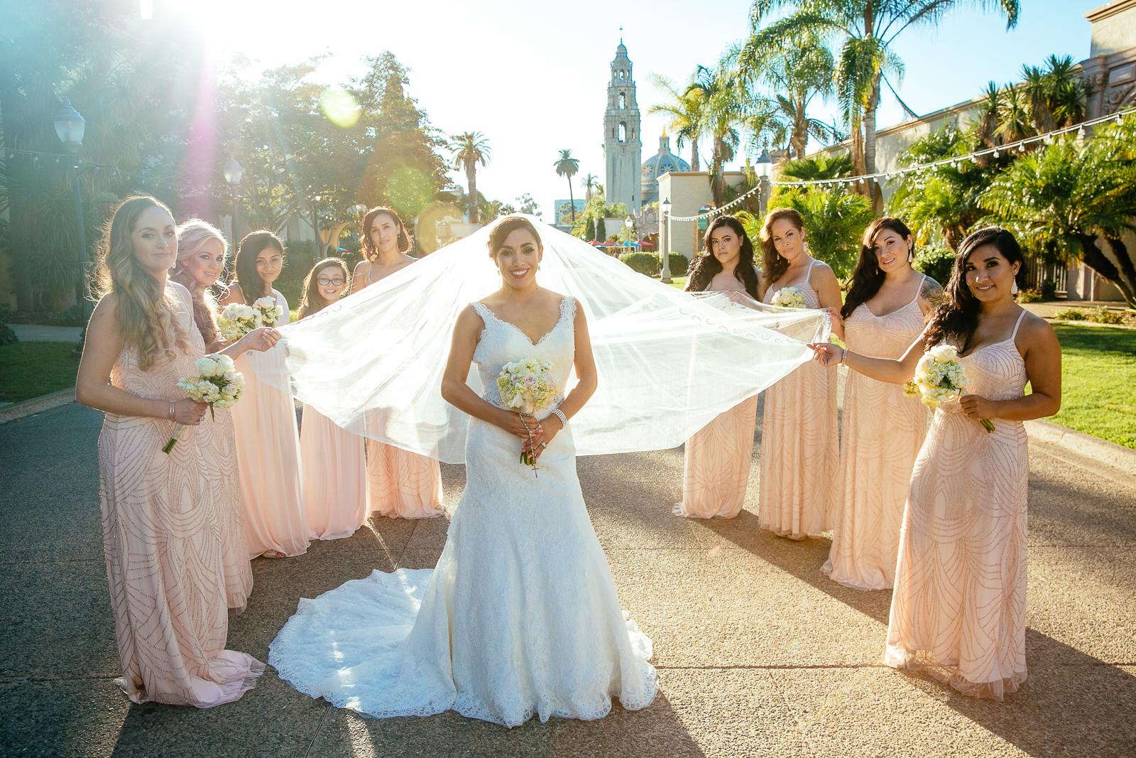 ANGELINE_&_JESUS_WEDDING_LAFAYETTE_HOTEL_2015_2015_IMG_3402.JPG