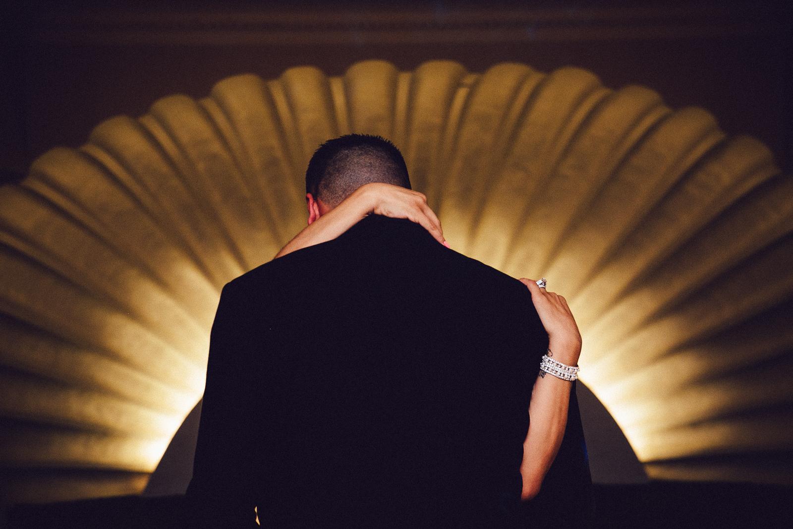 ANGELINE_&_JESUS_WEDDING_LAFAYETTE_HOTEL_2015_2015_IMG_3511.JPG