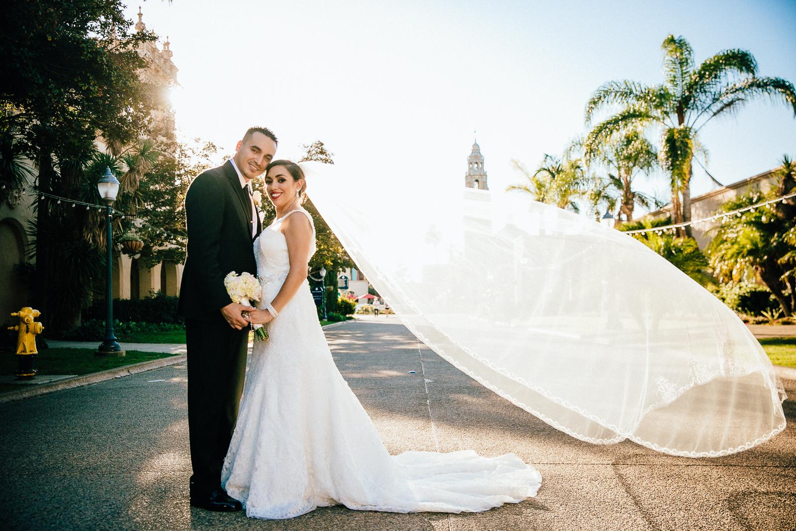 ANGELINE_&_JESUS_WEDDING_LAFAYETTE_HOTEL_2015_2015_IMG_3422.JPG