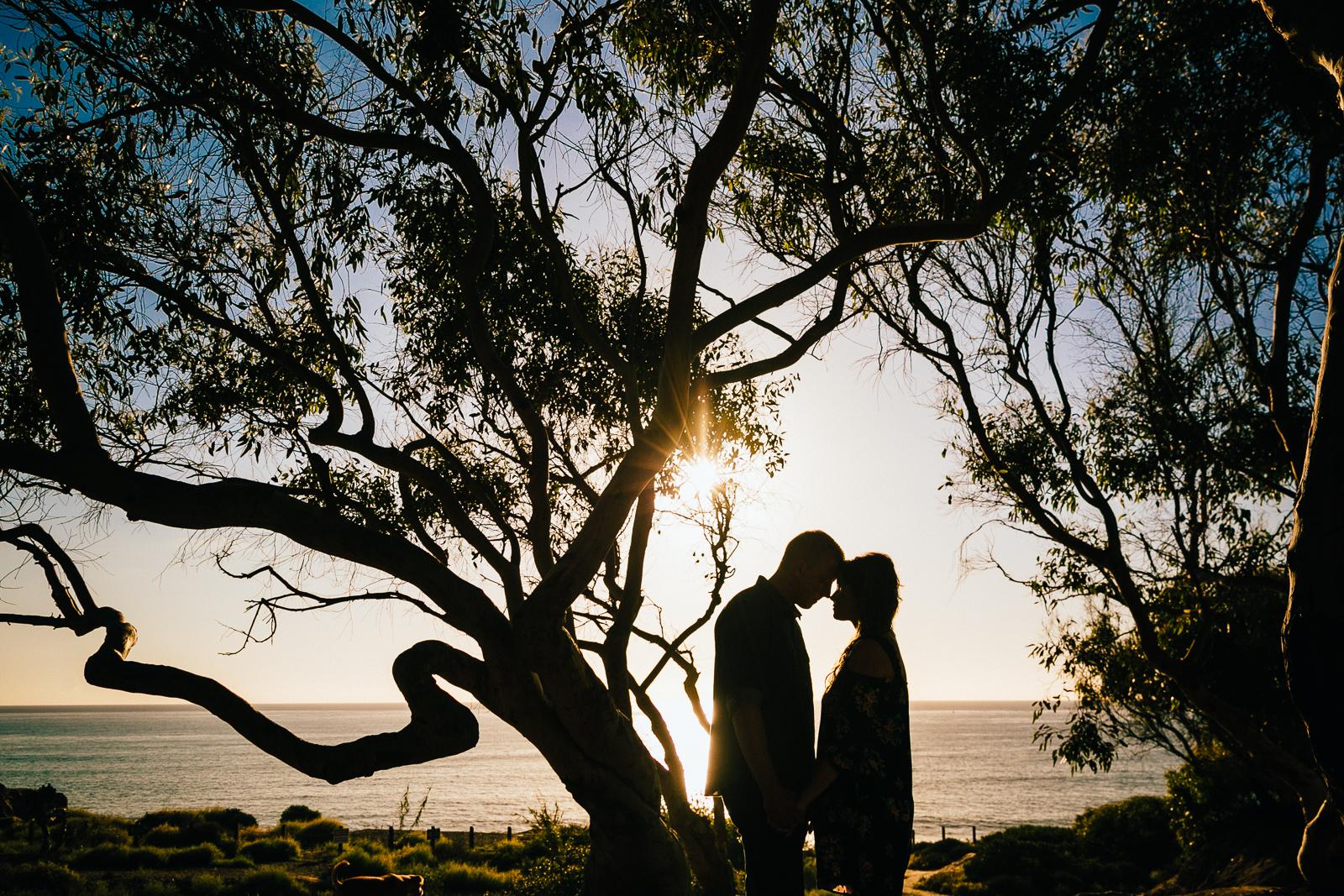 DANYELLE_&_ERIC_ENGAGEMENT_SESSION_SUNSET_CLIFFS_LEAF_WEDDING_PHOTOGRAPHY_2015IMG_2318.JPG
