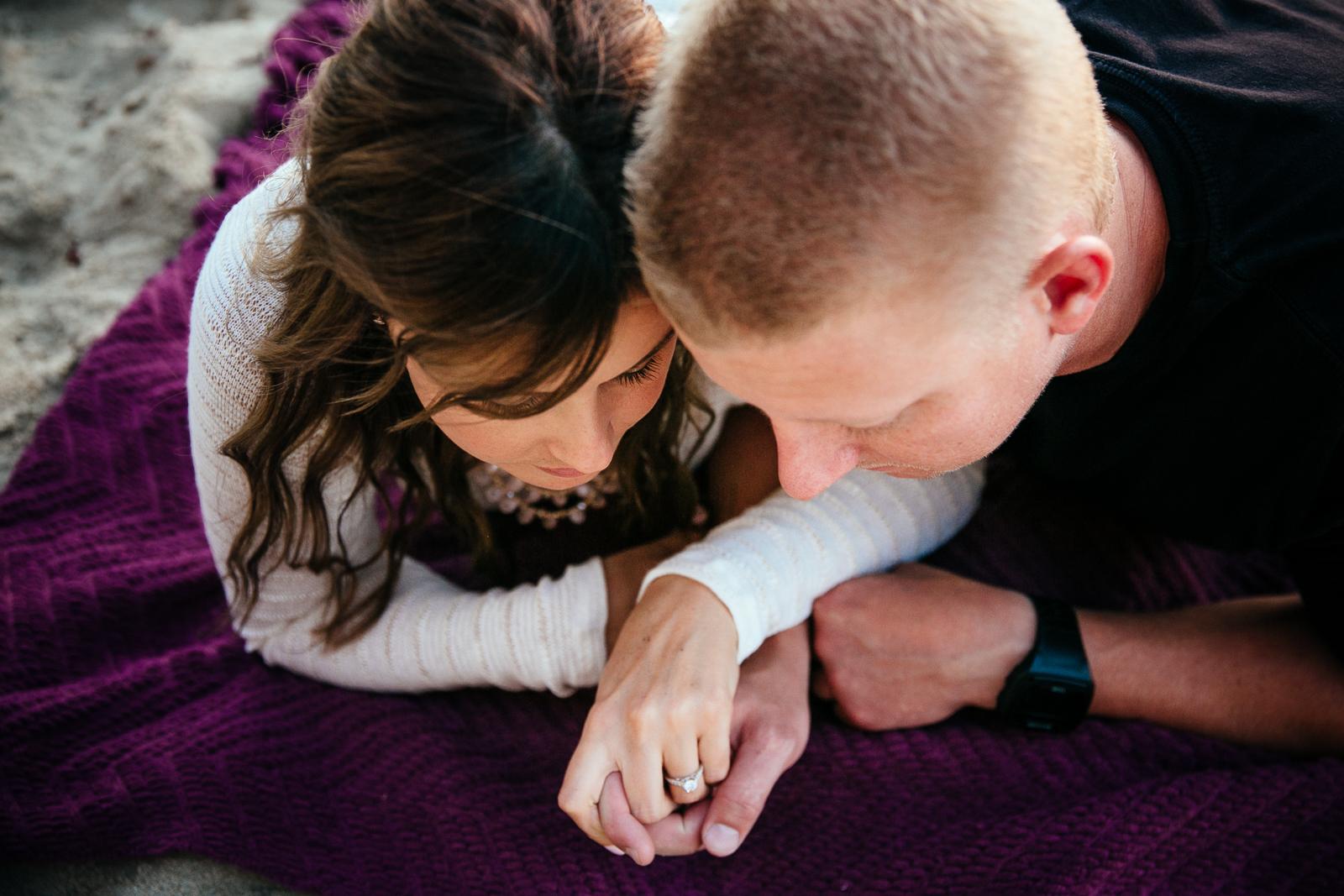 DANYELLE_&_ERIC_ENGAGEMENT_SESSION_SUNSET_CLIFFS_LEAF_WEDDING_PHOTOGRAPHY_2015IMG_2557.JPG
