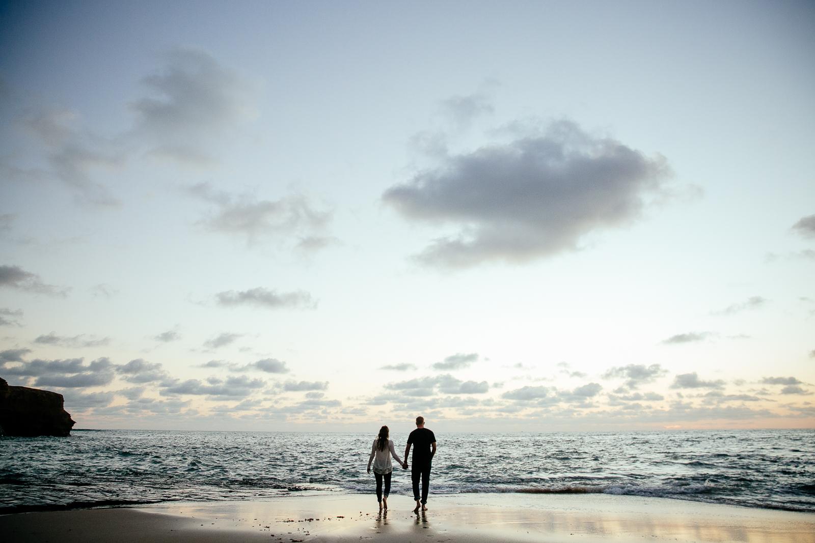 DANYELLE_&_ERIC_ENGAGEMENT_SESSION_SUNSET_CLIFFS_LEAF_WEDDING_PHOTOGRAPHY_2015IMG_2647.JPG