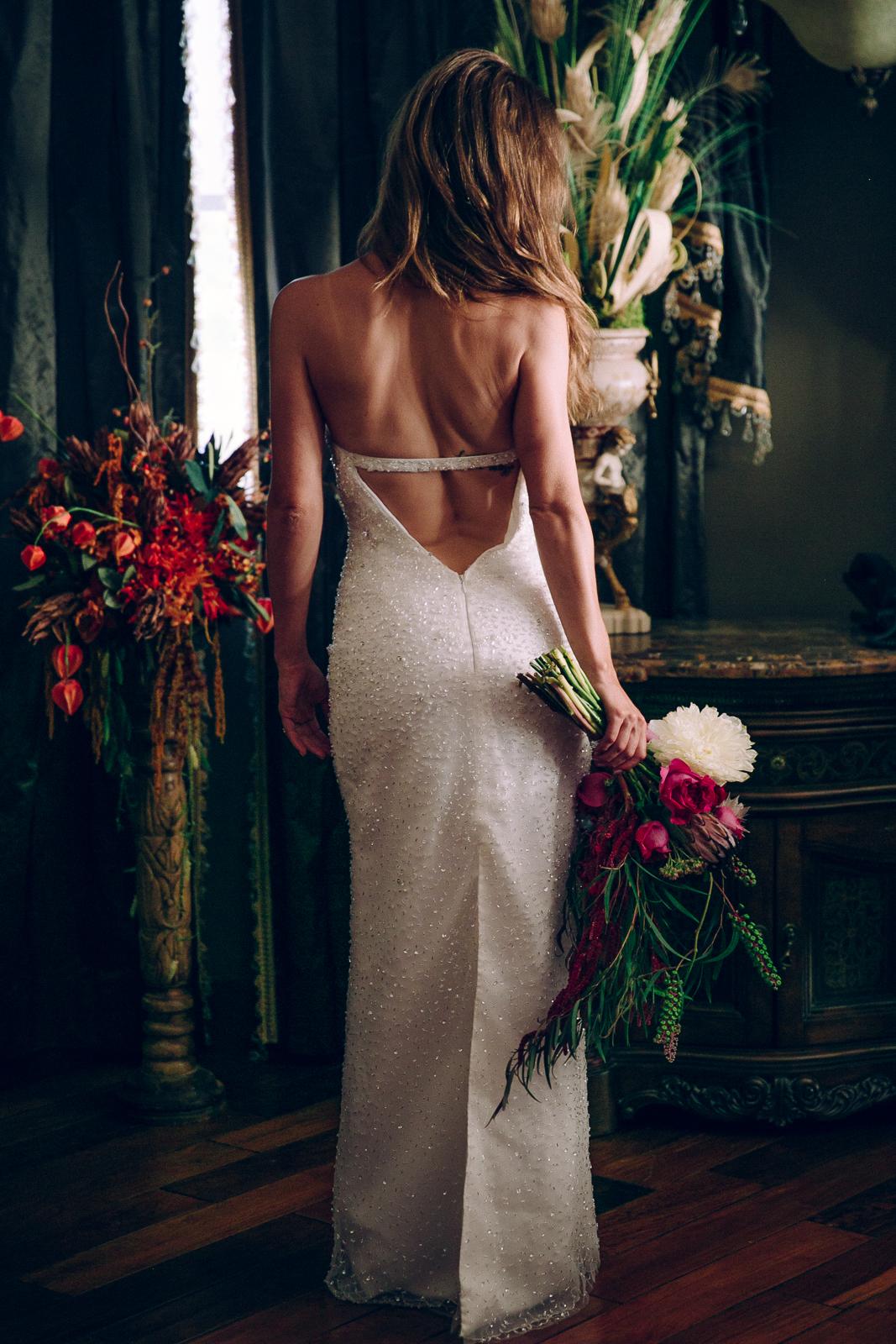 TORI_&_ALEX_WEDDING_2015_IMG_7088.JPG