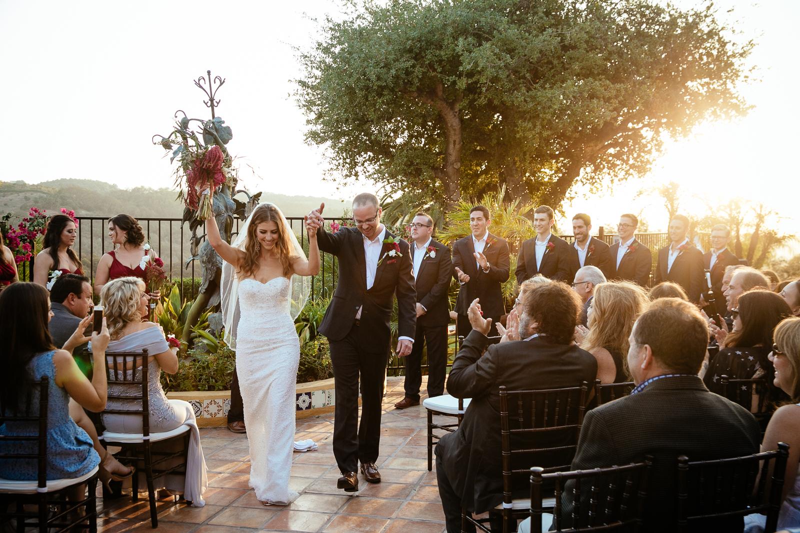 TORI_&_ALEX_WEDDING_2015_IMG_7471.JPG