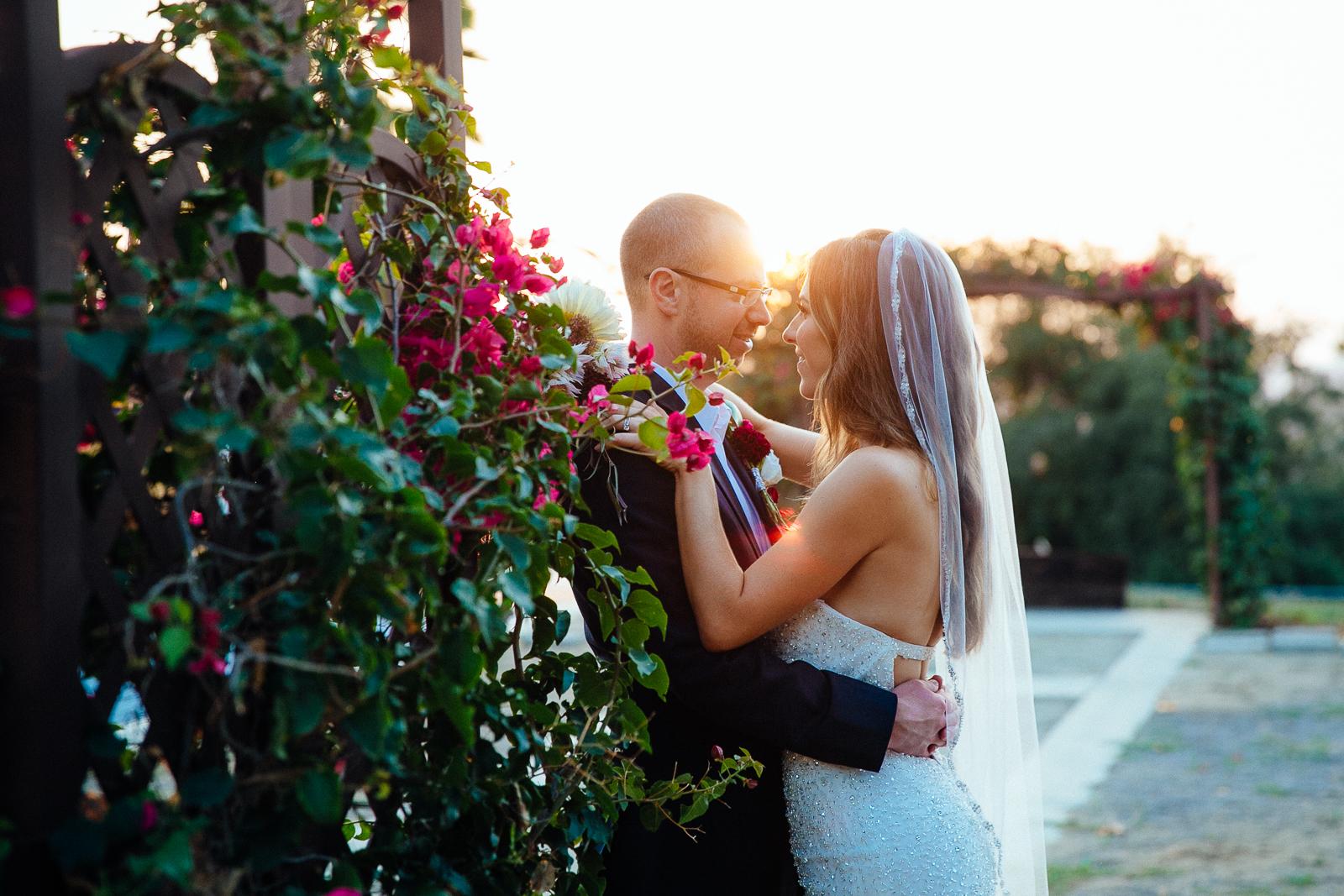 TORI_&_ALEX_WEDDING_2015_IMG_7524.JPG