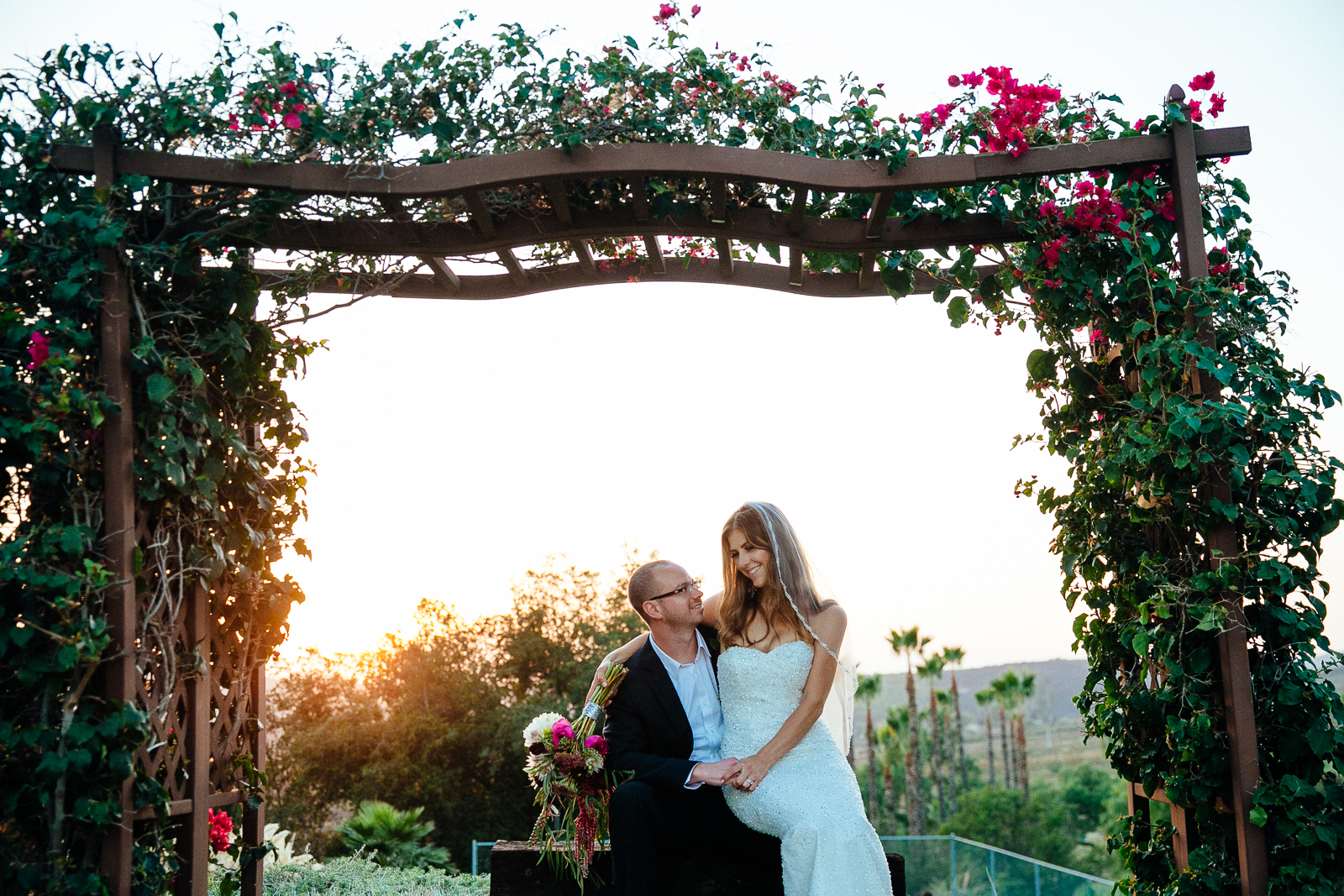 TORI_&_ALEX_WEDDING_2015_IMG_7546.JPG